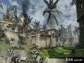 《使命召唤7 黑色行动》PS3截图-210