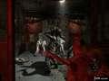 《使命召唤7 黑色行动》XBOX360截图-177