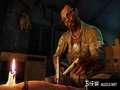 《孤岛惊魂3(PSN)》PS3截图-31