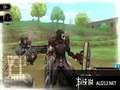 《战场女武神2 加利亚王立士官学校》PSP截图-37