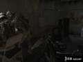《使命召唤6 现代战争2》PS3截图-417