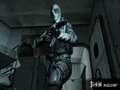《使命召唤4 现代战争》PS3截图-15