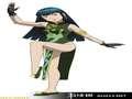 《重装机兵4 月光歌姬》3DS截图-32