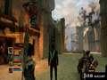 《龙腾世纪2》PS3截图-169