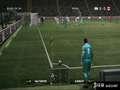 《实况足球2010》PS3截图-132