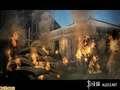 《真三国无双6 帝国》PS3截图-57