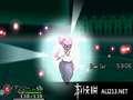 《口袋妖怪X》3DS截图-14