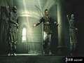 《刺客信条(PSN)》PS3截图-23