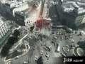 《使命召唤8 现代战争3》PS3截图-17