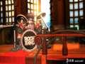 《乐高 摇滚乐队》PS3截图-3