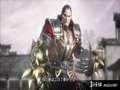 《真三国无双6》PS3截图-61