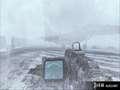 《使命召唤6 现代战争2》PS3截图-139