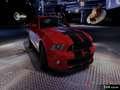 《极限竞速4》XBOX360截图-79