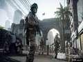 《战地3(PSN)》PS3截图-5