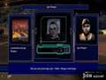《除暴战警》XBOX360截图-124