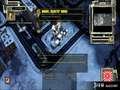 《命令与征服 红色警戒3》XBOX360截图-289