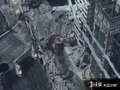 《使命召唤8 现代战争3》PS3截图-65