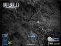 《战地3 高级版》PS3截图-10