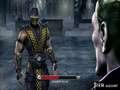 《真人快打大战DC漫画英雄》XBOX360截图-213