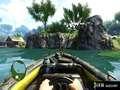 《孤岛惊魂3》PS3截图-44