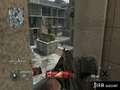 《使命召唤7 黑色行动》PS3截图-319