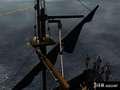 《乐高加勒比海盗》PS3截图-32