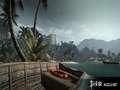 《死亡岛 年度版》PS3截图-4