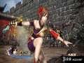 《真三国无双6》PS3截图-94