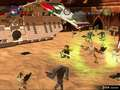 《乐高星球大战3 克隆战争》XBOX360截图-45