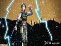 《真三国无双6 帝国》PS3截图-162