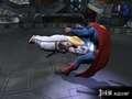 《真人快打大战DC漫画英雄》PS3截图-27