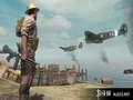 《使命召唤2》XBOX360截图-21
