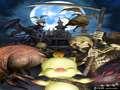 《最终幻想11》XBOX360截图-194