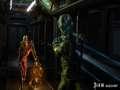 《死亡空间2》PS3截图-11