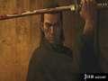 《如龙 维新》PS4截图-340