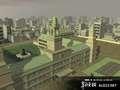《女神异闻录(PS1)》PSP截图-7