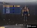 《真三国无双6 帝国》PS3截图-152