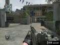 《使命召唤7 黑色行动》PS3截图-315