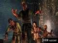 《使命召唤7 黑色行动》PS3截图-203