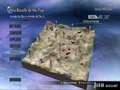 《无双大蛇 魔王再临》XBOX360截图-54