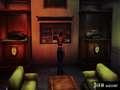 《生化危机 代号维罗妮卡 高清版(XBLA)》XBOX360截图-32