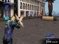《除暴战警》XBOX360截图-115