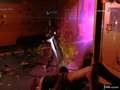《死亡空间2》XBOX360截图-144