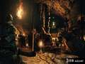《暗黑之魂2 原罪哲人》PS3截图-12