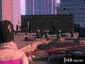 《黑道圣徒3 完整版》XBOX360截图-45