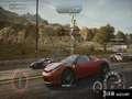 《极品飞车18 宿敌》PS4截图-40