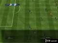 《FIFA 11》XBOX360截图-191