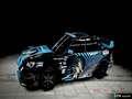 《极限竞速4》XBOX360截图-87