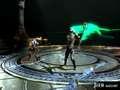 《战神 升天》PS3截图-210