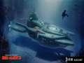 《命令与征服 红色警戒3》XBOX360截图-308